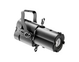 DTS • Découpe PROFILO LED 80 blanc variable 2 700 - 6 000 K 100 W zoom 18° / 36°-eclairage-spectacle