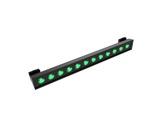 PROLIGHTS • Module MODULAWASHFC Full RGBW 12 x 6 W 60° (SMARTMODULA)-projecteurs-autonomes-sur-batterie
