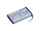 KENWOOD • Batterie Li-Ion (3,7V 1880mAH) pour KENWD-K10BSE-intercoms-hf
