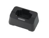 KENWOOD • Chargeur rapide 1 alvéole pour série WD-K10-intercoms-hf