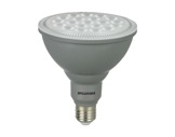 SLI • LED PAR38 IP65 16W 230V E27 3000K 36° 1400lm 30000H gradable-lampes