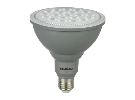 SLI • LED PAR38 IP65 16W 230V E27 4000K 36° 1400lm 30000H gradable