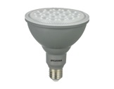 SLI • LED PAR38 IP65 16W 230V E27 4000K 36° 1400lm 30000H gradable-lampes-led