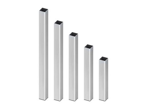 PROTRUSS • Pied aluminium hauteur 80cm série Roadstage
