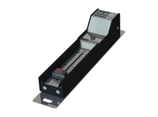 LOOK • Télécommande analogique UNIQUE 1 & 2 /VIPER NT & 2.6