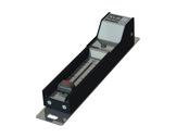 LOOK • Télécommande analogique UNIQUE 1 & 2 /VIPER NT & 2.6-effets