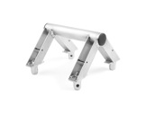 QUICKTRUSS • Adaptateur Top Bracket pour série M290 Quatro-structure-machinerie