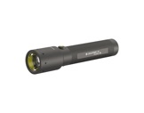 LED LENSER • Lampe torche rechargeable i9R-torches