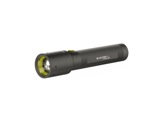 LED LENSER • Lampe torche i9-torches