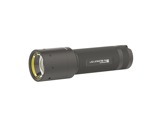 LED LENSER • Lampe torche rechargeable i7R-torches