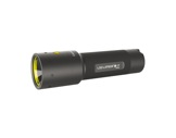 LED LENSER • Lampe torche i7-torches