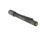 LED LENSER • Lampe torche i6-torches