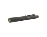 LED LENSER • Lampe torche i4-torches