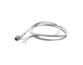 ENTTEC • Câble blanc 2 m avec connecteur mâle IP pour série Pixel Dots-eclairage-archi--museo-