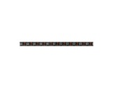 ENTTEC • PIXEL TAPE RGB matricé fond noir 5 V 60 LEDs/m longueur 5 m-eclairage-archi--museo-