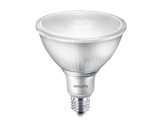 Lampe LED PAR38 13W 230V E27 2700K 25° 875lm 25000H gradable • PHILIPS-lampes-led
