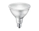 PHILIPS • LED PAR38 13W 230V E27 2700K 25° 875lm 25000H gradable-lampes-led