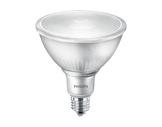 PHILIPS • LED PAR38 9W 230V E27 2700K 25° 750lm 25000H-lampes-led