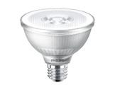 PHILIPS • LED PAR30 9,5W 230V E27 2700K 25° 740lm 25000H gradable