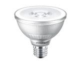PHILIPS • LED PAR30 9,5W 230V E27 4000K 25° 820lm 25000H gradable-lampes-led
