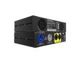 ENTTEC • PIXEL PORT PR1 alimentation Ethernet pour LEDs matricées 12 V 65 W