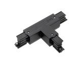 Global Trac Pro coupleur en T intérieur gauche noir-eclairage-archi--museo-