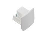 Global Trac Pro embout blanc