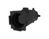 PROLIGHTS • Optique zoom 15-30° pour découpes ECLIPSEFC & ECLIPSEHD-eclairage-spectacle