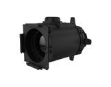 PROLIGHTS • Optique zoom 25-50° pour découpes ECLIPSEFC & ECLIPSEHD