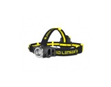 LED LENSER • Lampe frontale iH3-consommables