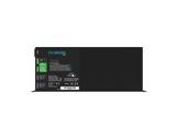 ENTTEC • Alimentation contrôleur ALEPH 1CV DRIVER Mk2 250 W pour LEDstrip 12 VDC-eclairage-archi--museo-