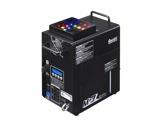 ANTARI • Machine à fumée ANTM7RGBAE 1550W-effets