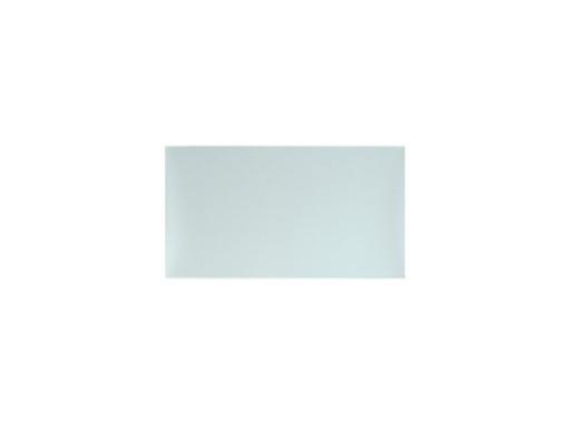 DTS • Filtre holographique 80° pour projecteur MINI BRICK