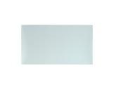 DTS • Filtre holographique 80° pour projecteur MINI BRICK-eclairage-archi--museo-