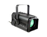 Projecteur Fresnel LED full RGBW avec zoom motorisé DTS SCENA LED 200-eclairage-spectacle