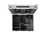 EXE • Flight case pour 2 palans EXE 300 D8+ ou 500 D8-structure-machinerie