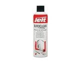 JELT • Buroclean nettoyant moussant 650ml-produits-de-maintenance