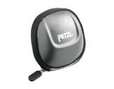 PETZL • Etui pour lampe frontale série TACTIKKA-frontales
