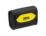 PETZL • Etui pour lampe frontale série PIXA-consommables