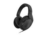 SENNHEISER • Casque HD200PRO fermé-audio