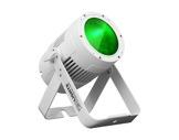 Projecteur PAR LED IP65 STUDIOCOBPLUSFC full RGBW finition blanche-eclairage-spectacle