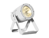 PAR LED STUDIOCOBPLUSTW Full blanc variable 3000-6000 K IP65 blanc • PROLIGHTS-pars
