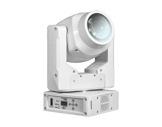 Lyre Beam LED asservie JETBEAM1 PROLIGHTS 6300 K 14 W blanche-eclairage-spectacle