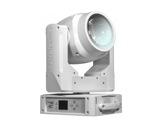 Lyre Beam LED asservie JETBEAM2 PROLIGHTS 6300 K 100 W blanche-eclairage-spectacle