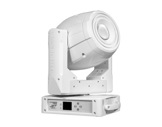 PROLIGHTS TRIBE • Lyre Spot asservie JETSPOT3 LED blanche 7 560 K 240 W blanche-eclairage-spectacle