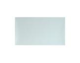 DTS • Filtre holographique 60 x 10° pour projecteurs MINI BRICK & MINI BRICK ARC-eclairage-archi--museo-