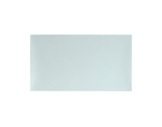 DTS • Filtre holographique 60 x 10° pour projecteurs MINI BRICK & MINI BRICK ARC