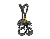 PETZL • Harnais ASTRO BOD FAST taille 1-structure-machinerie