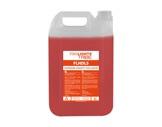 PROLIGHTS TRIBE • Liquide fumée densité standard bidon 5L-liquides