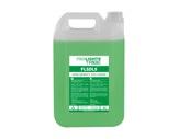 PROLIGHTS TRIBE • Liquide fumée haute densité bidon 5L-liquides